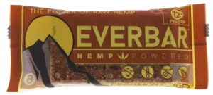 livity foods cinnamon ginger everbar everhemp healthy natural organic hemp protein bars edibles hemp oil hemp powered hemp power go forever high protein high fiber great taste tasty delicious deliciousness yummy no soy gluten free nongmo no dairy pesticide free lab tested athlete lifestyle workout muscle building mountain snack snacks