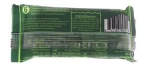 green power organic healthy hemp protein bars everbar
