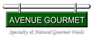 avenue gourmet