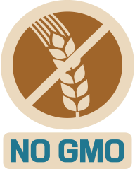 no gmo hemp seed livity foods everbar everhemp everbark
