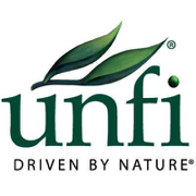unfi driven by nature