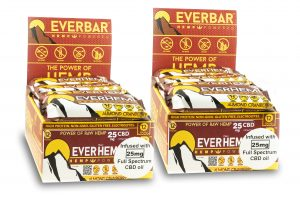 livity foods almond cranberry everbar everhemp healthy natural organic cbd hemp protein bars edibles hemp oil hemp powered hemp power go forever high protein high fiber great taste tasty delicious deliciousness yummy no soy gluten free nongmo no dairy pesticide free lab tested athlete lifestyle workout muscle building mountain snack snacks