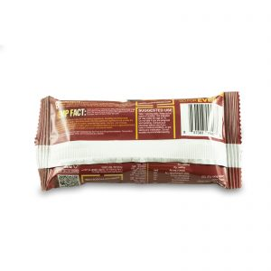 livity foods almond cranberry everbar everhemp healthy natural organic hemp protein cbd bars edibles hemp oil hemp powered hemp power go forever high protein high fiber great taste tasty delicious deliciousness yummy no soy gluten free nongmo no dairy pesticide free lab tested athlete lifestyle workout muscle building mountain snack snacks