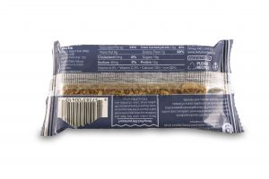 livity foods blueberry cashew everbar healthy natural hemp protein bars edibles hemp power go forever