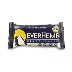 livity foods blueberry cashew everbar everhemp cbd healthy natural organic hemp protein bars edibles hemp oil hemp powered hemp power go forever high protein high fiber great taste tasty delicious deliciousness yummy no soy gluten free nongmo no dairy pesticide free lab tested athlete lifestyle workout muscle building mountain snack snacks