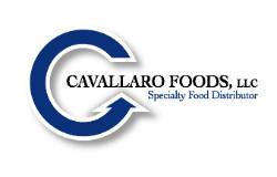 cvallaro foods llc