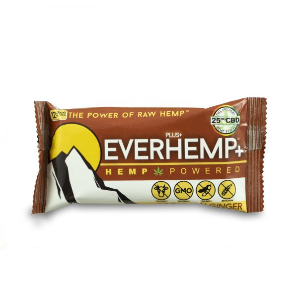 livity foods cinnamon ginger everbar everhemp cbd healthy natural organic hemp protein bars edibles hemp oil hemp powered hemp power go forever high protein high fiber great taste tasty delicious deliciousness yummy no soy gluten free nongmo no dairy pesticide free lab tested athlete lifestyle workout muscle building mountain snack snacks