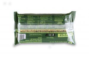 livity foods green power everbar healthy natural hemp protein bars edibles hemp power go forever