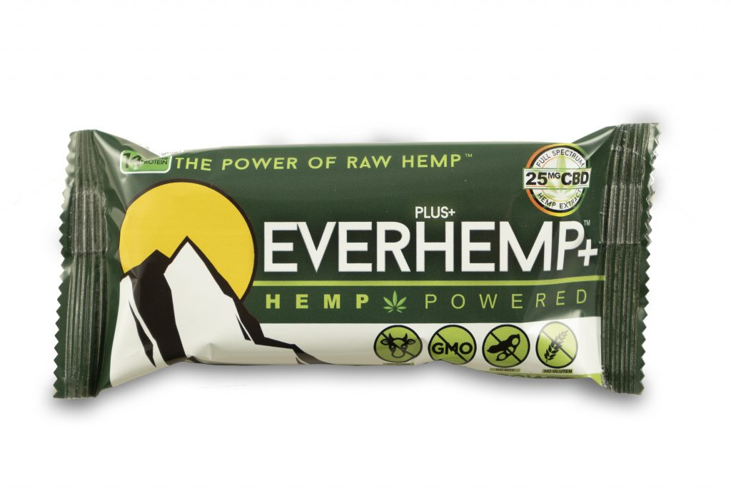 livity foods green power everbar everhemp healthy natural organic cbd hemp protein bars edibles hemp oil hemp powered hemp power go forever high protein high fiber great taste tasty delicious deliciousness yummy no soy gluten free nongmo no dairy pesticide free lab tested athlete lifestyle workout muscle building mountain snack snacks
