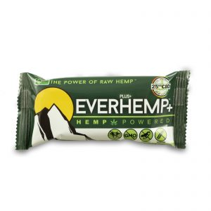 livity foods green power everhemp everhempplus everhemp+ healthy natural hemp protein bars cbd edibles hemp power go forever