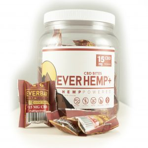 livity foods everhemp everhempplus everhemp+ healthy natural hemp protein bites cbd edibles hemp power go forever