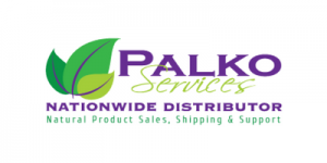 palko services nationwide distributor