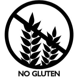 livity foods everbar everhemp everbark hemp cbd protein edible healthy bar no gluten