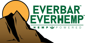 Livity Foods everbar everhemp everbark company logo tree organic hemp bars protein bar high protein high fiber healthy organic snacks muscle building snack athlete lifestyle nongmo no dairy gluten free no soy mountain rock climbing snack delicious deliciousness great taste tasty handmade hemp seeds maryland local food gourmet