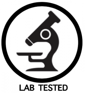 all cbd-infused products at Livity Foods EVERHEMP+ product line are lab-tested by third party lab to ensure highest quality provided to our customers safe to use foods food gourmet